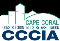 cccia-logo