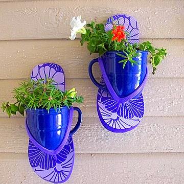 http://www.garden-share.com/photo/flower-pics-016